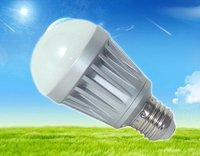 LED Bulb A5B