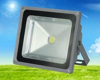 LED Project-Light Lamp-50W