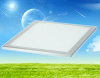 LED Panel Light by Side Lighting 18A