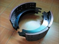 Brake Shoes