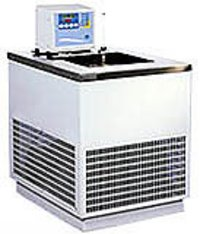 Cryostat Constant Low Temperature Water Bath