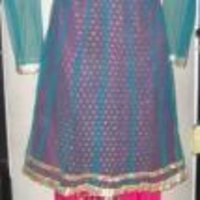 Designer Fancy Salwar Suits
