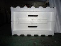 Thermocol Mould For Gas Stove Industries
