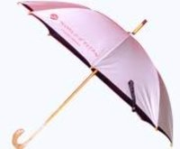 Promotional Business Umbrella