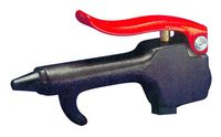 Air Blow Gun