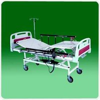 Hospital Beds