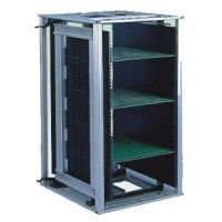 ESD Magazine Racks