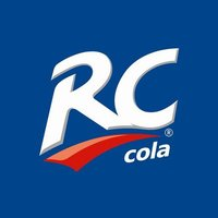 Soft Drinks (R.C. Cola)