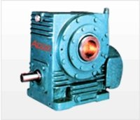Ausmwr Type Gear Box