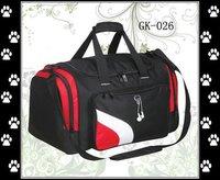 High Quality Travel Bag