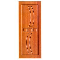 Prime Moulded Doors