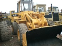 Used Loader CAT 936E
