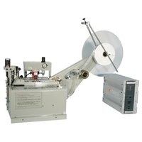 Ultrasonic Label Cutter (TUC-40S)