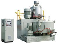 Liansu Extrusion Machines