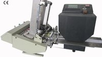 WT-33C Automatic Security Hot Stamping Machine