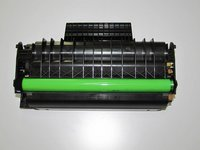 Re-manufactured Xerox 3100 BK Toner Cartridge