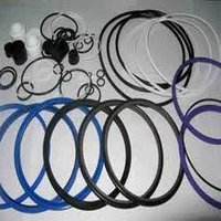 Rubber Sealing Kits