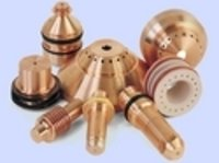Hypertherm Torch Parts