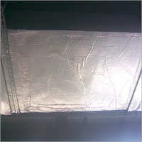 Thermal Insulation Coating Material