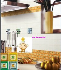 Decoration Glass Tiles