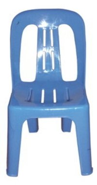 Chair Moulds