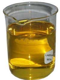 Linear Alkyl Benzene Sulfonic Acid (Labsa)