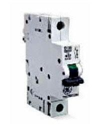 Miniature Circuit Breaker Safe - Trip