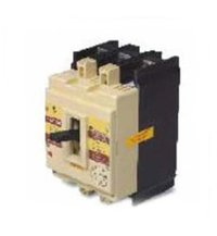Motor Protection Circuit Breaker - Sfko
