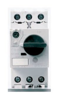 Motor Protection Circuit Breaker - Surion