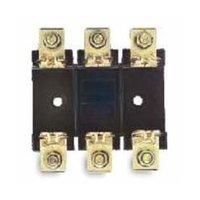 Moulded Din Type/Sg Fuse Holder