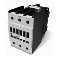 Power Contactor Series M (Mini)