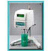 Viscometer and Rheometers