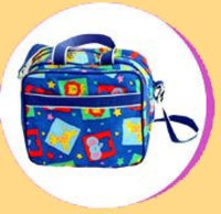 Baby Diaper Bags