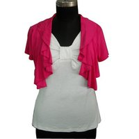 Ladies Top Ng2