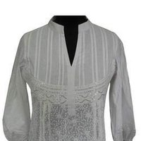 Fancy Ladies Top