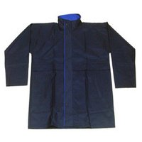 Manfeb Overcoat Rainsuits