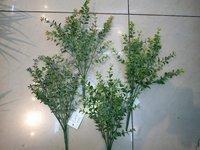 5H Artificial Grass Bunch