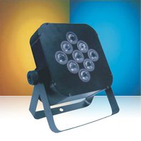 MQ-G113 Battery Stage Light