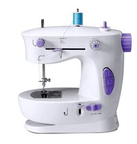 Domestic Sewing Machine Fhsm-338