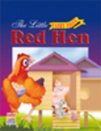 Red Hen Book