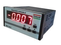 Process Weight Indicators