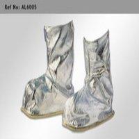 Aluminized Boot