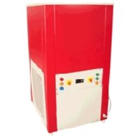 Industrial Air Cool Water Chiller