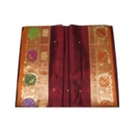 Bumper Silk Cotton Saree