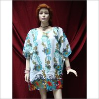Kaftan
