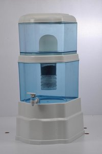 Mineral Water Pot 18 Liter