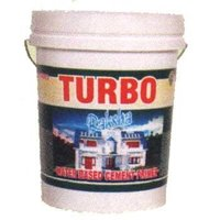Turbo Raksha Water Based Cement Primer