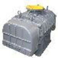 Heavy Duty Air Blowers