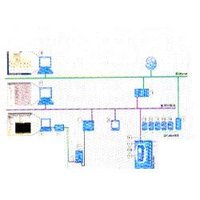 Communication Capable Circuit Breakers