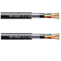 Armoured / Unarmoured Cable